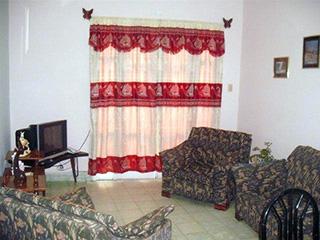 Casas particulares habana cuba apartamentos y for Alquiler de apartamentos en sevilla particulares